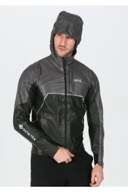 Gore Wear R7 Gore-Tex Shakedry M