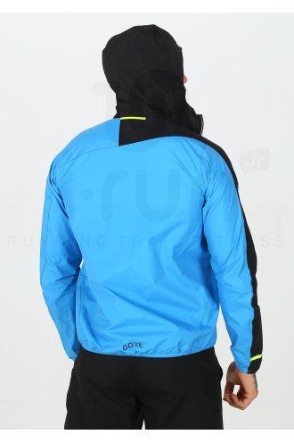 Gore Wear R7 Gore WindStopper M