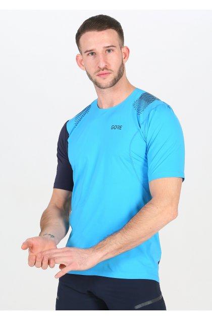 Gore Wear camiseta manga corta R7