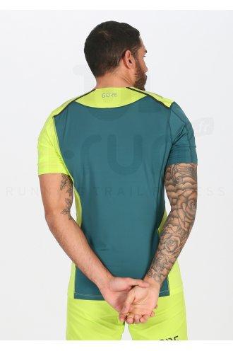 Gore Wear R7 M