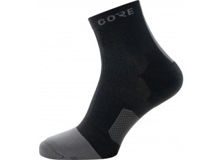 Gore Wear calcetines R7 Mi-Haute