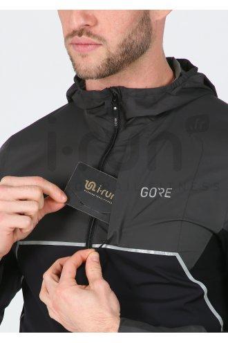 Gore Wear R7 Partial Gore-Tex Infinium M