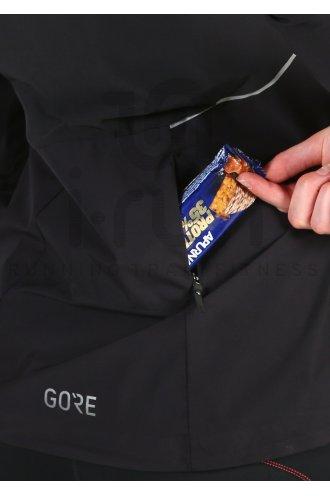 Gore Wear R7 Partial Gore-Tex Infinium W