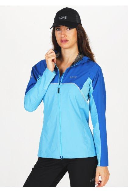 Gore Wear chaqueta R7 Partial Gore-Tex Infinium