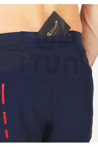 Gore Wear Split M