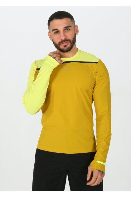 Gore Wear Camiseta Fusion