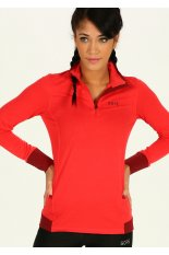 Gore Wear Thermo Light W