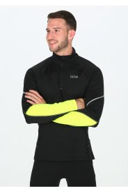 Gore Wear Thermo Long Sleeve M