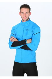 Gore Wear Thermo M
