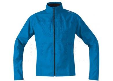 Active Gore Air Vêtements Pas Veste Shell Tex Wear Cher M qqxOHpwC