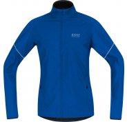 Gore Wear Veste Essential AS Partial WindStopper M