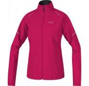 Gore Wear Veste Essential Gore-Tex Active Shell W