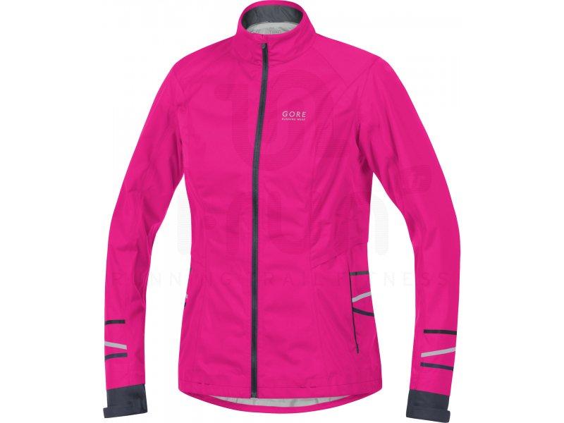 Tex Gore Wear 0 Mythos W Femme Active Vêtements Destockage Veste 2 Lq4R5Aj3