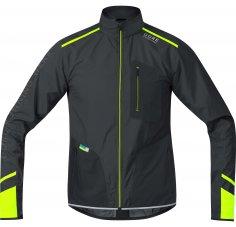 Gore Wear Veste X-Run Ultra Windstopper Soft Shell Light M