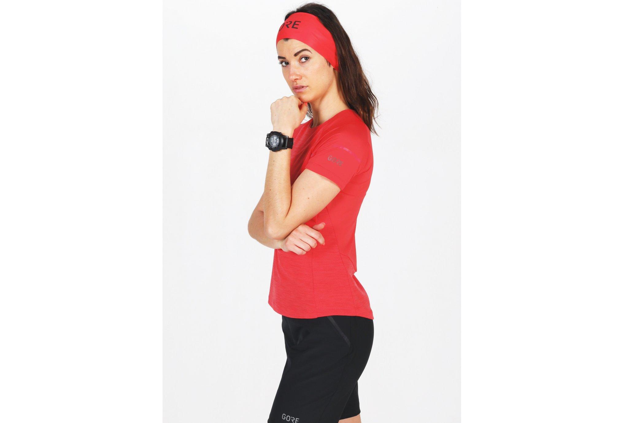 Gore Wear Vivid W vêtement running femme