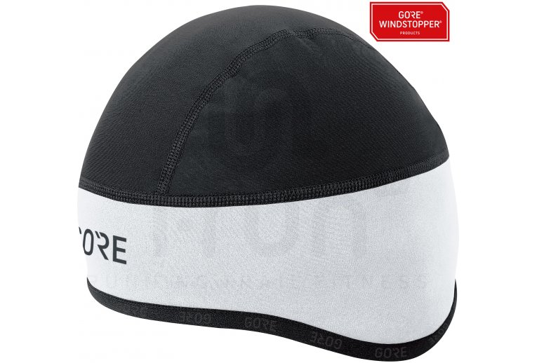 Gore Wear Windstopper C3