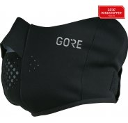 Gore Wear Windstopper Face Warmer