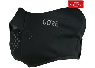 Gore Wear tubular Windstopper Face Warmer
