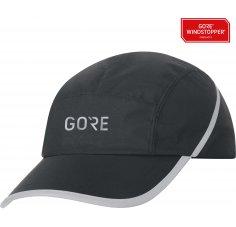 Gore Wear Winstopper Cap