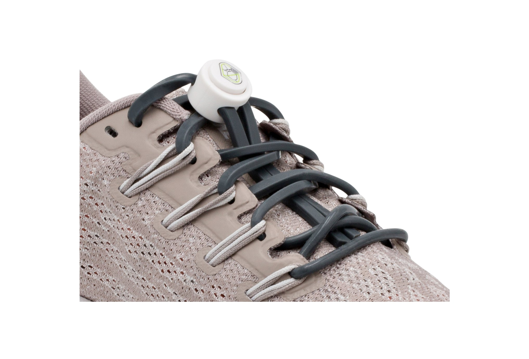 Gorilla Lacets Running Lacets / guêtres / semelles
