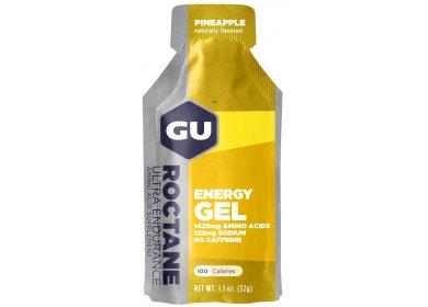 GU Gel Roctane Ultra Endurance - Ananas