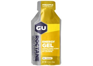 GU Gel Roctane Ultra Endurance - Ananas