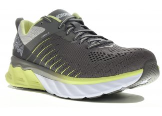 Hoka One One Arahi 3 Wide