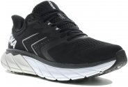 Hoka One One Arahi 5 Wide W