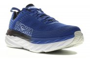 Hoka One One Bondi 6 Wide M
