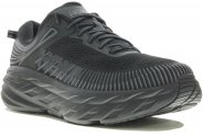 Hoka One One Bondi 7 Wide M