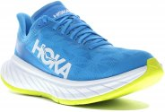 Hoka One One Carbon X 2 M