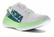 Hoka One One Carbon X M