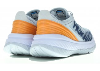 Hoka One One Carbon X-SPE