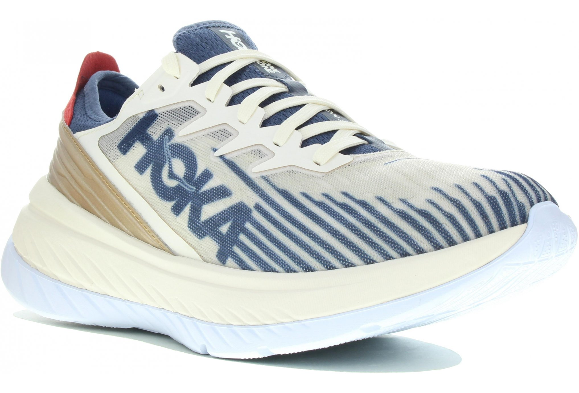 Hoka One One Carbon X-SPE Chaussures homme