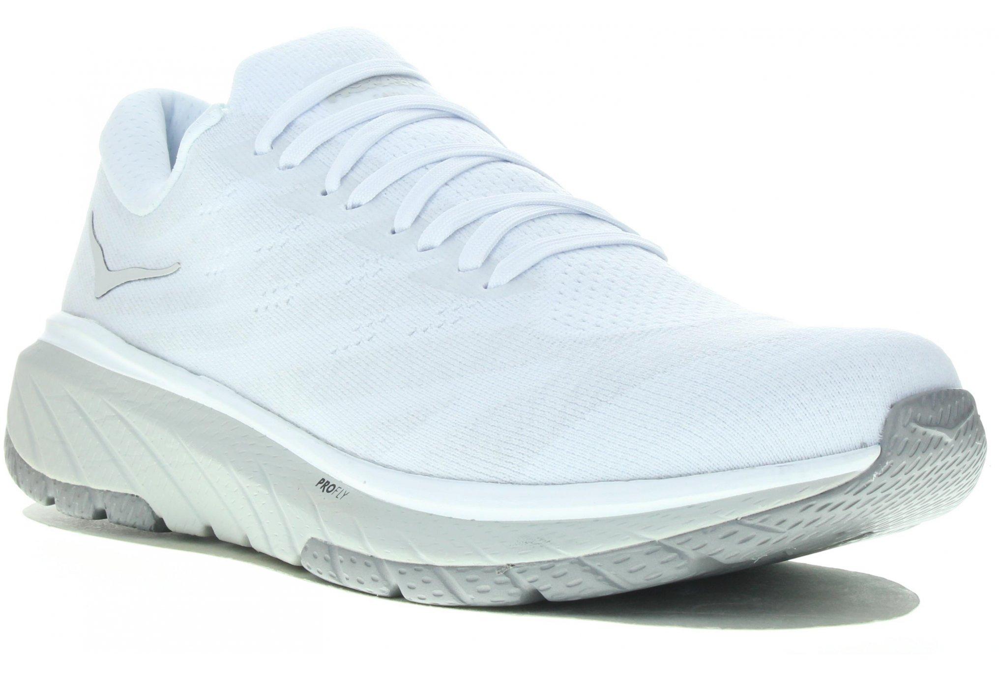 Hoka One One Cavu 3 Chaussures homme