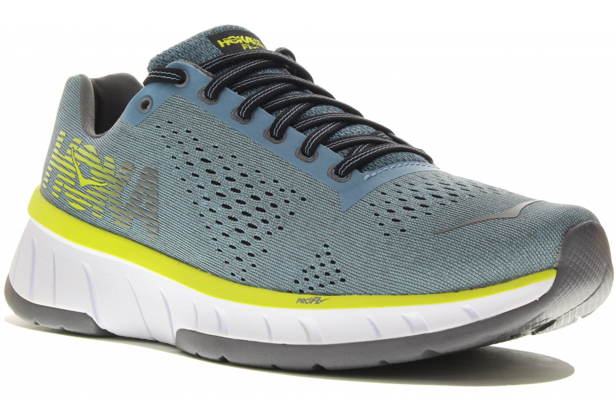 Hoka One One Cavu déstockage running