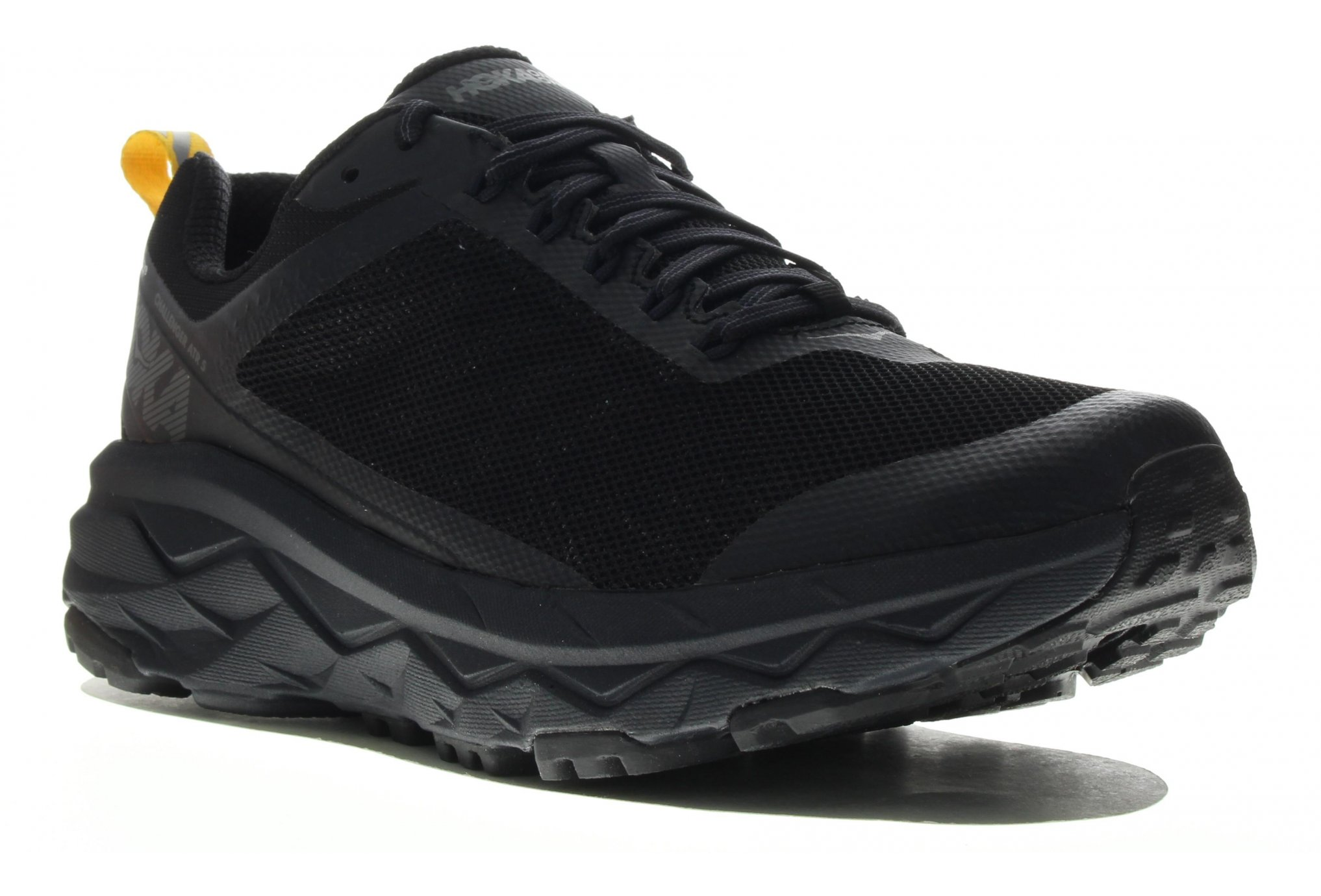 Hoka One One Challenger ATR 5 Gore-Tex Chaussures homme
