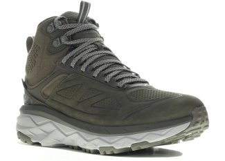 Hoka One One Challenger Mid Gore-Tex
