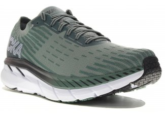 Hoka One One Clifton 5 Knit