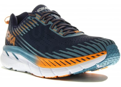 uk availability 89c8a 24de7 Hoka One One Clifton 5 M