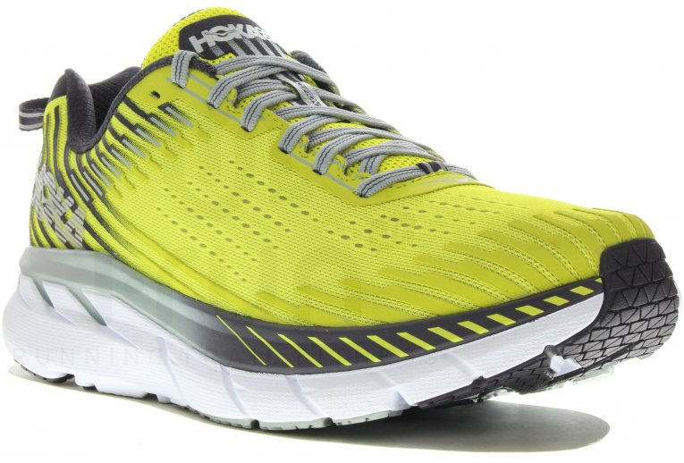Hoka One One Clifton 5 M