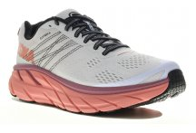 Hoka One One Clifton 6 W