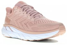 Hoka One One Clifton 7 W