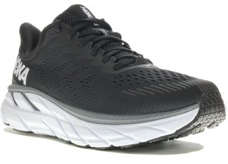 Hoka One One Clifton 7 Wide