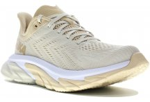 Hoka One One Clifton Edge W
