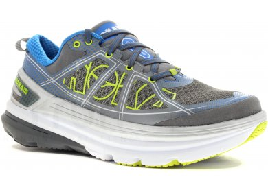 pas One cher M Destockage running Chaussures 2 Hoka One Constant 1XnP1fv