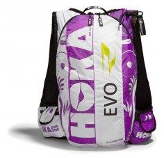 Hoka One One Evo R 17L W