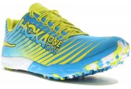 Hoka One One Evo XC Spike M
