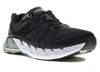 Hoka One One Gaviota 2 Wide M