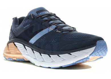 Hoka One One Gaviota 2 Wide W